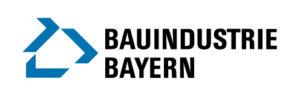 Bauindus-Bay-Logo-01