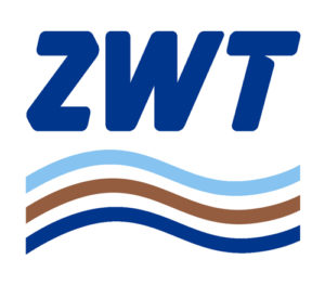 ZWT_Logo_rgb_Web