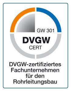 dvgw-zertifizierung-logo-low