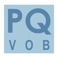 pq-verein-web