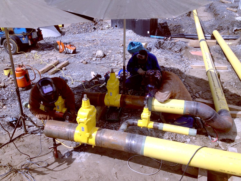 Ref-übersicht-gasleitung