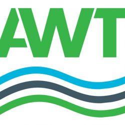 AWT-Logo