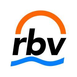 rbv-quad